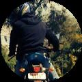 Firas Sofi