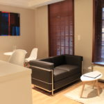 Studio de 30 à 35 m²
