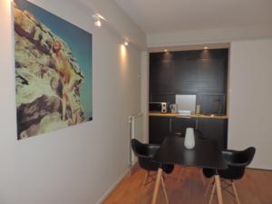 Chambre simple de 35 à 60 m²