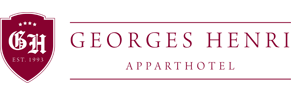 Apparthotels.com Logo